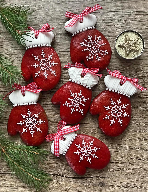 Čas vianočný u nás doma :) - Obrázok č. 2