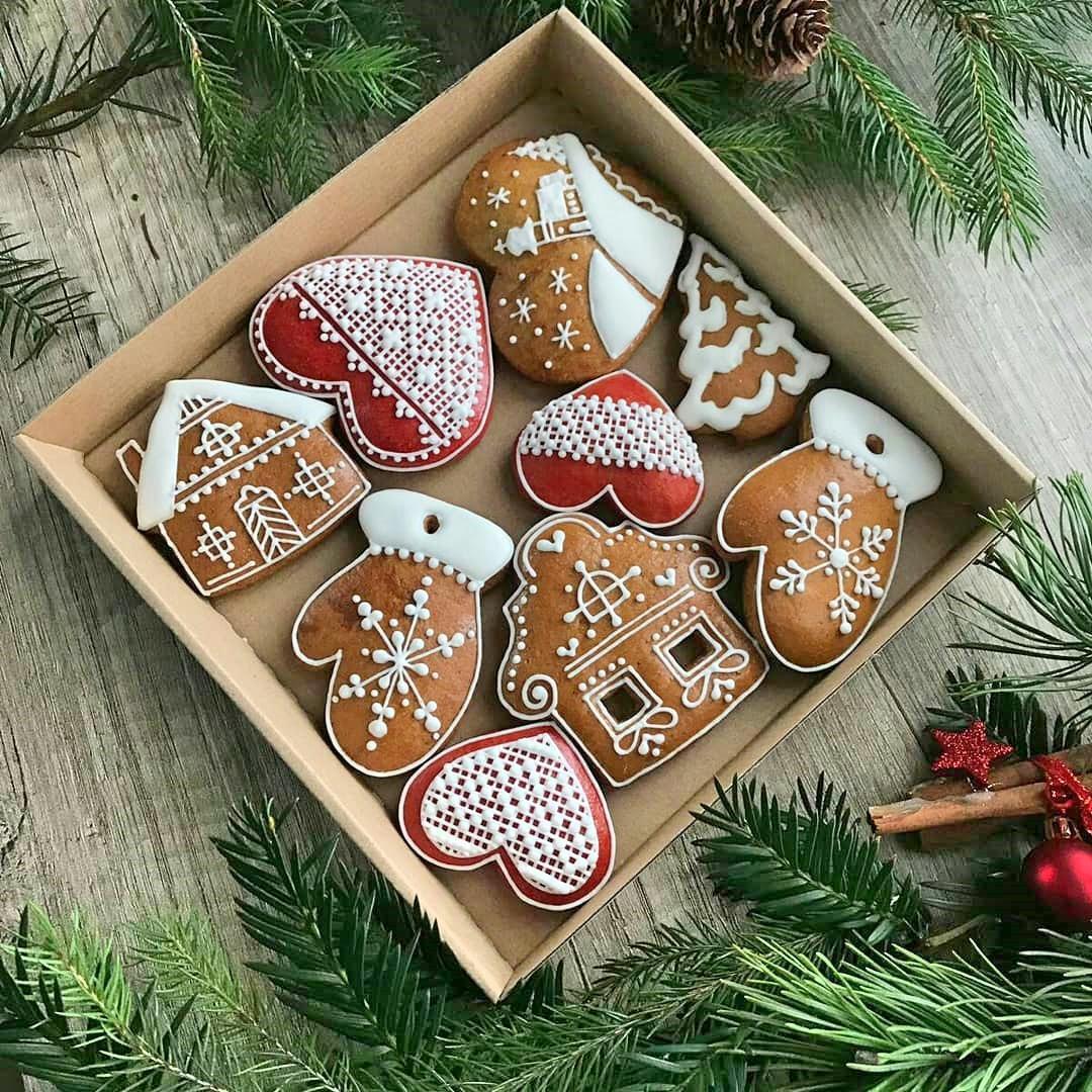 Čas vianočný u nás doma :) - Obrázok č. 3