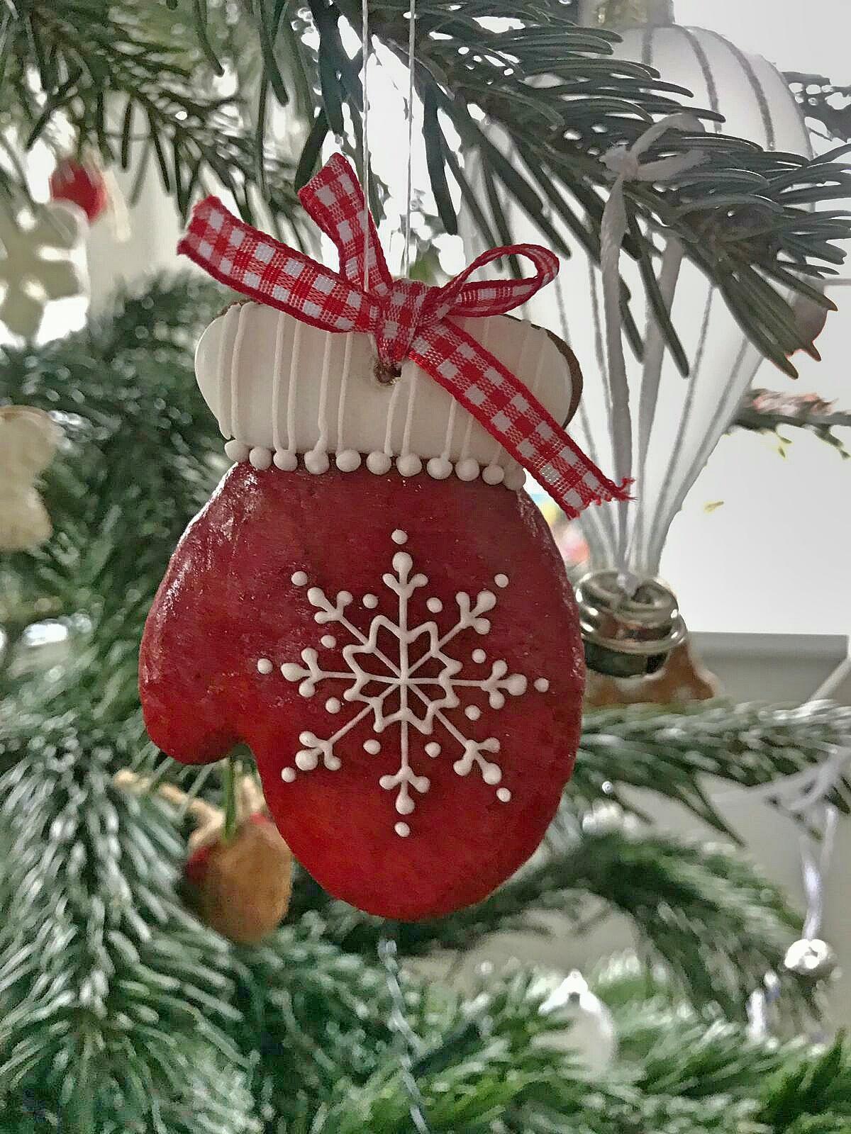 Čas vianočný u nás doma :) - Obrázok č. 9