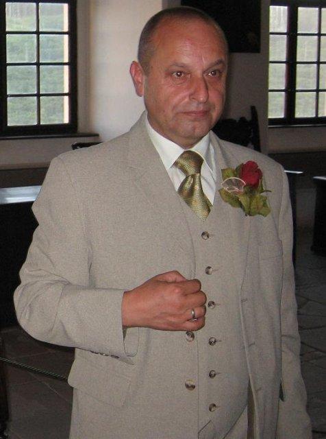 Hella Kratochvílová{{_AND_}}Vlastimil Kratochvíl - ....mojho srdca šampión