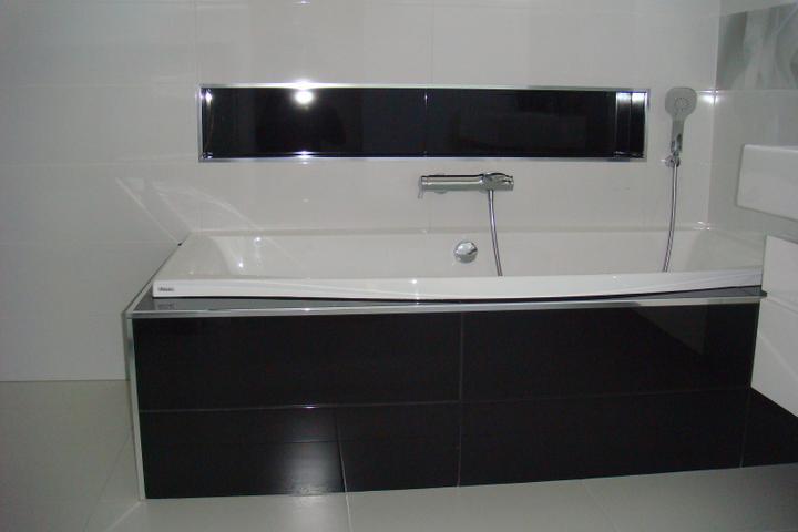 Neúplná kúpelka... - Obrázok č. 1