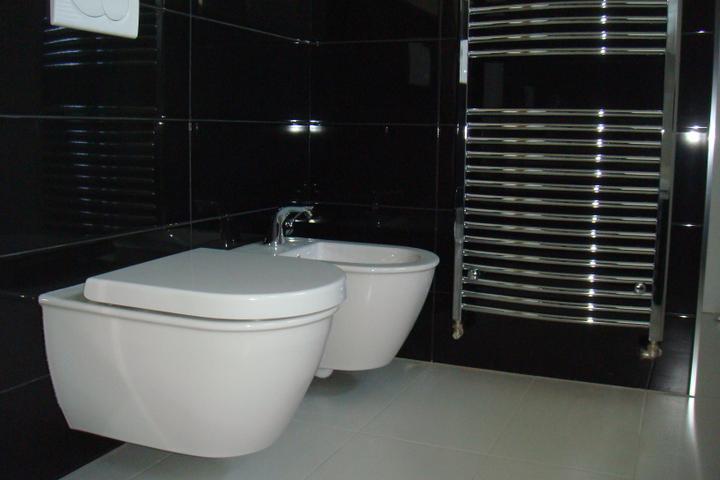 Neúplná kúpelka... - Obrázok č. 4