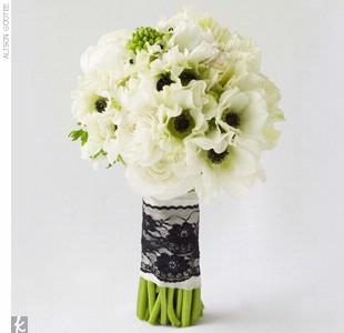 Kvety - Obrázok č. 28
