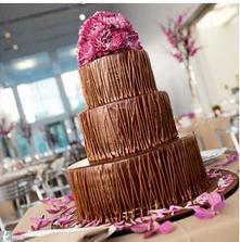 Tak tohle bude náš dort, už se na něj moc těším. Bude to určo pořádná mňamka :-)