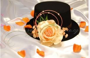 pro ženicha