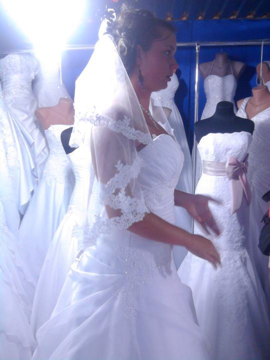 Šaty z Ukrajiny (Užhorod) - Obrázok č. 87