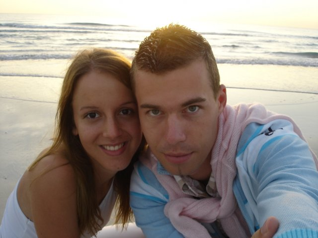 Andrejka a Peťko - Aďka a Peťko - 2005