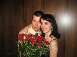 Peťko a Aďka - 2007