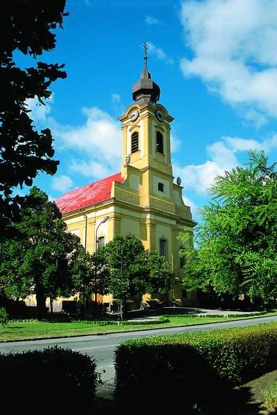"""Andrejka a Peťko - Kostol, kde si povieme svoje """"ÁNO"""""""