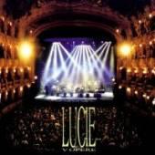 Prvý tanec novomanželov na pesničku Chci zas v tobě spát od Lucie