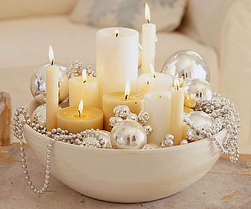 Vánoční tipy na výzdobu.. - Obrázek č. 17