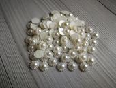Perlet kamienky,