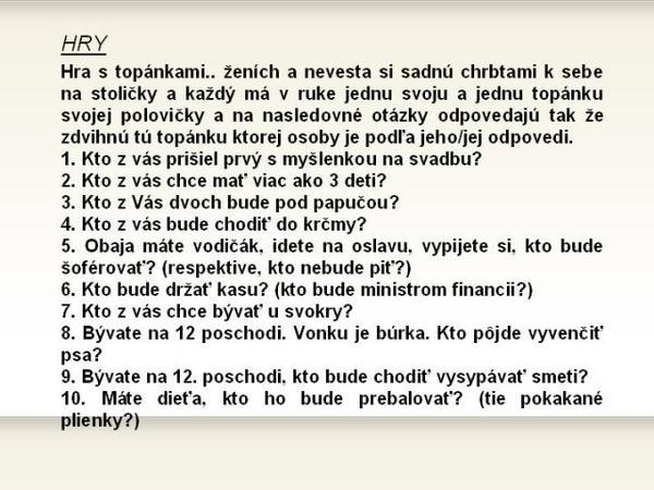 @karabashka a nerobi sa... - Obrázok č. 1