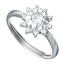 Den D - Můj krásný zásnubní prsten :)