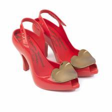 to sú moje vysnívané topánky k popolnočkám, tie budú tiež červené, foto dodám. to je zatiaľ jediná vec, ktorú už mám doma :-D