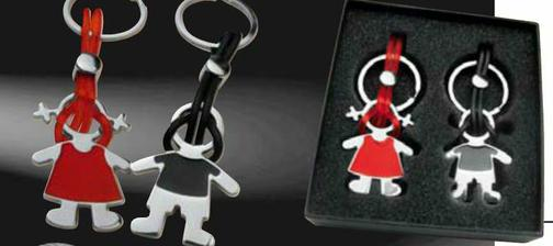 darčeky pre svadobčanov, na zadnej strane bude vygravírované K&K a 09.06.2012 :-D
