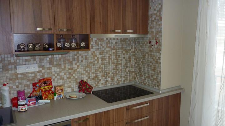 4 izbový byt v Dúbravke - Obrázok č. 6