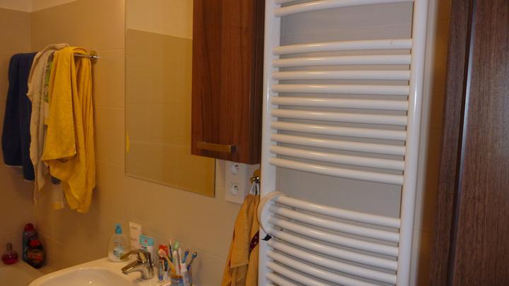 4 izbový byt v Dúbravke - Obrázok č. 11