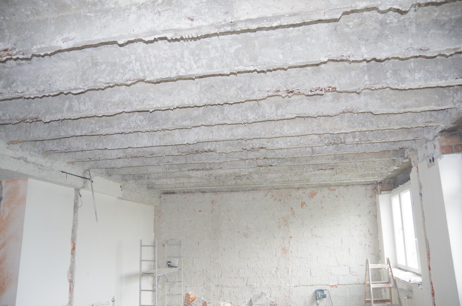 Rekonštrukcia Bytu G - BA Staré mesto - Obrázok č. 40