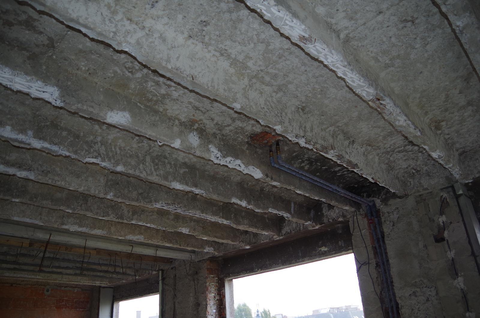 Rekonštrukcia Bytu G - BA Staré mesto - Obrázok č. 39