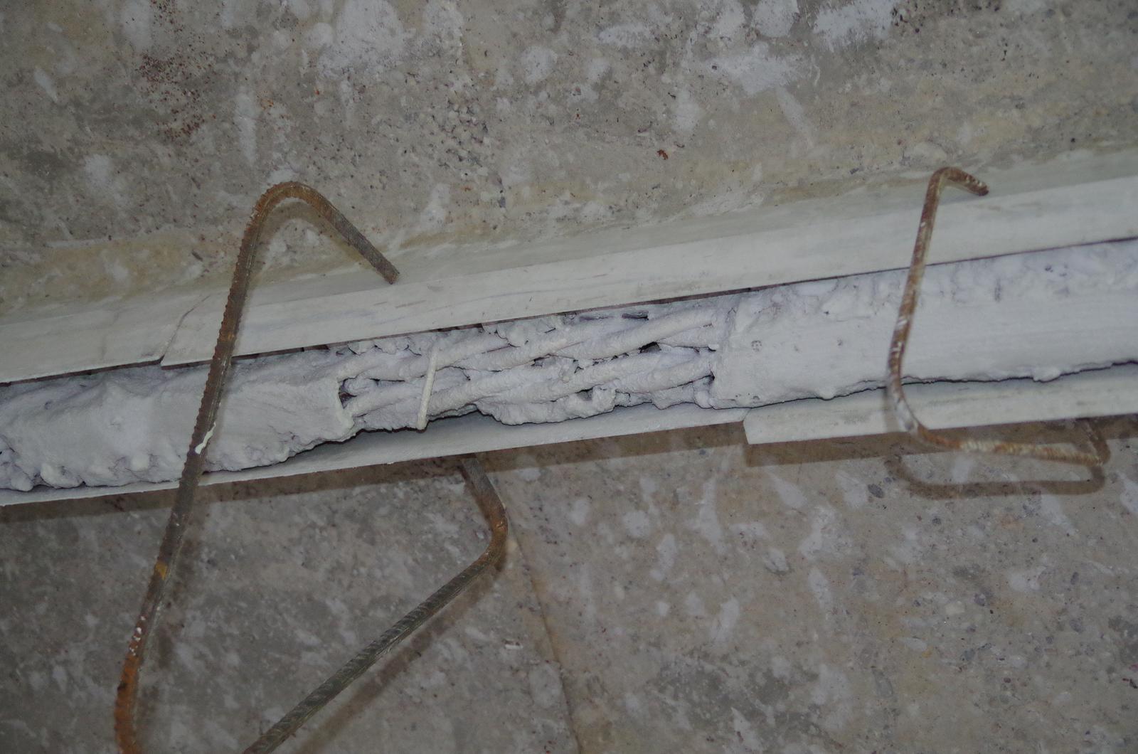 Rekonštrukcia Bytu G - BA Staré mesto - Obrázok č. 42