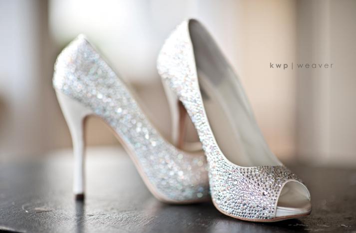 Svadobné topánky pre rok 2012 - Obrázok č. 25