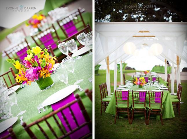 Wedding garden party - Obrázok č. 13