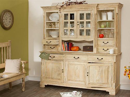 Kredenc, nábytok ktorý je vždy v móde - Obrázok č. 30