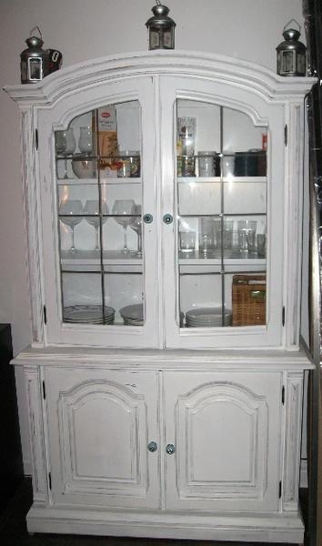 Kredenc, nábytok ktorý je vždy v móde - Obrázok č. 13