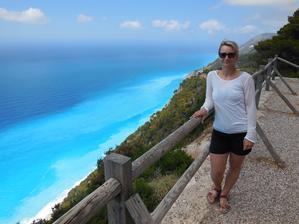 úúúžasný pláže :-)