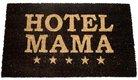 """ROHOŽKA pred dvere """"Hotel Mama"""","""