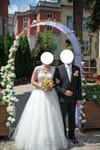 Svatební brána, slavobrána,