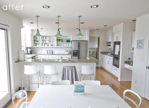Kuchyne - inspiracie - Obrázok č. 61