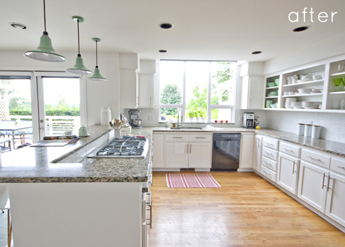 Kuchyne - inspiracie - Obrázok č. 62