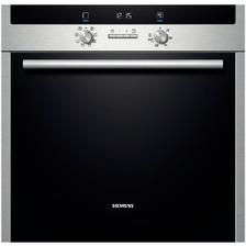 Objednáno:-) Siemens HB 43GT540 E