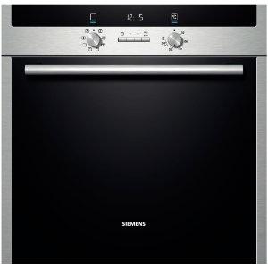 Co jsem zatím vybrala - Objednáno:-) Siemens HB 43GT540 E