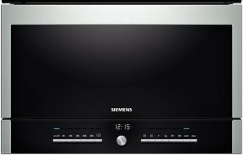 Tak nakonec vítěz!!Objednáno;-) Siemens HF 25M5L2