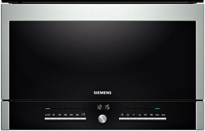 Co jsem zatím vybrala - Tak nakonec vítěz!!Objednáno;-) Siemens HF 25M5L2