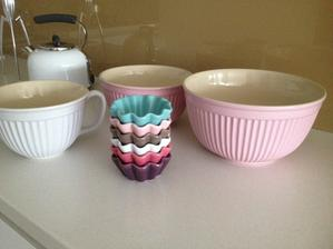 Keramika Mynte :-)