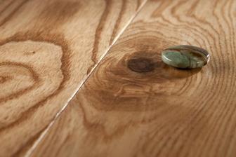 Barlinek Jaseň Jasper, masívna drevená podlaha