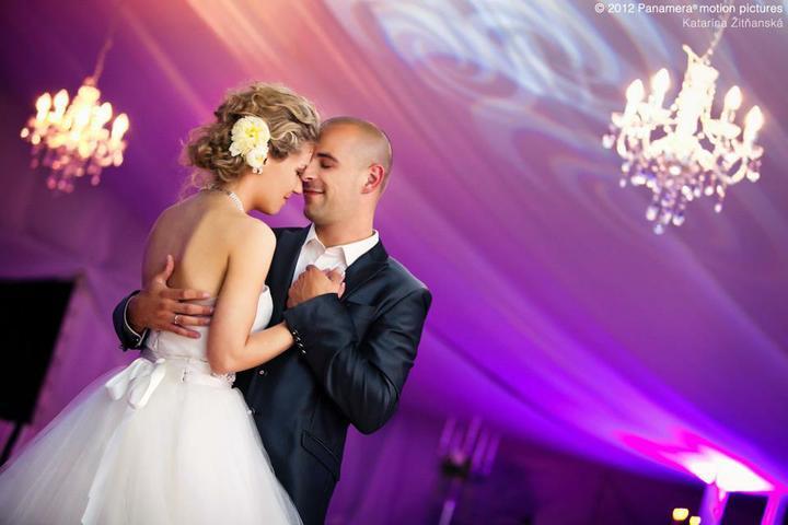 soundeffects - Romantické svetlo pre Vás !