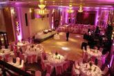 Ukážka, ako môže vyzerať Vaša svadba !