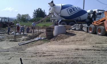 Jun 2011