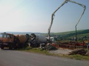 August 2011 - Zaliatie zakladov3
