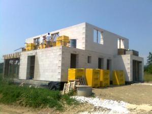 Jul 2012