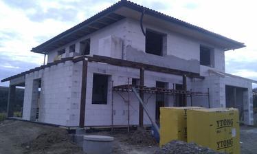 September 2012