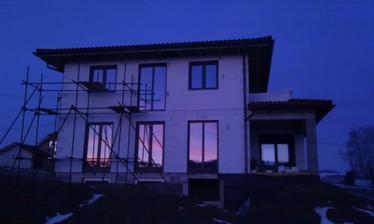 December 2012 - Nove okna