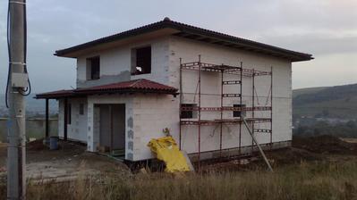 Oktober 2012