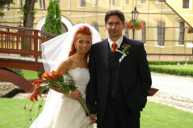 Veronika Spányiková{{_AND_}}Ladislav Varga - Obrázok č. 8