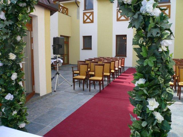 Hradná Brána- Devín - Obrázok č. 2